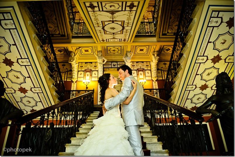 wedding photographer in Greece-10