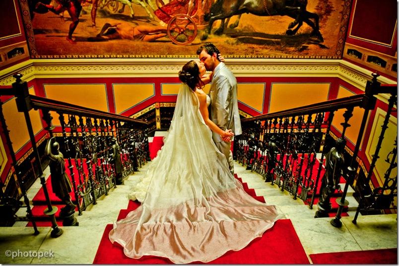 wedding photographer in Greece-11