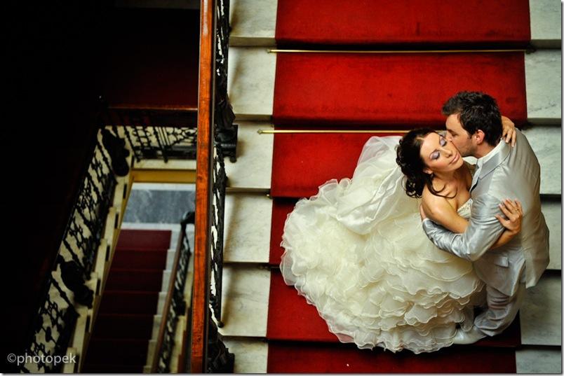 wedding photographer in Greece-13