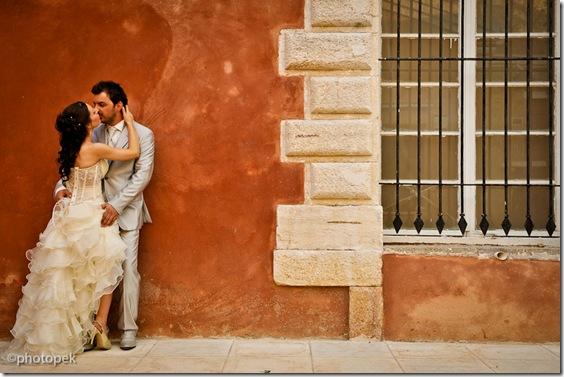 wedding photographer in Greece-17