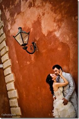 wedding photographer in Greece-18