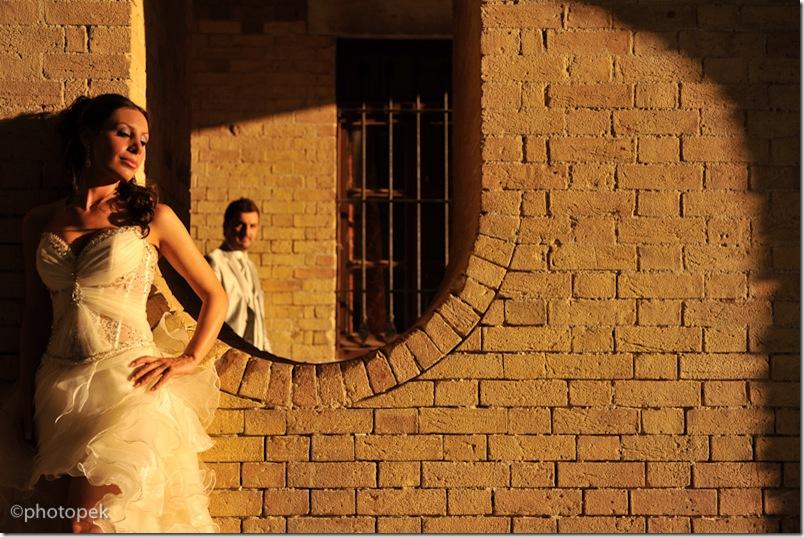 wedding photographer in Greece-19