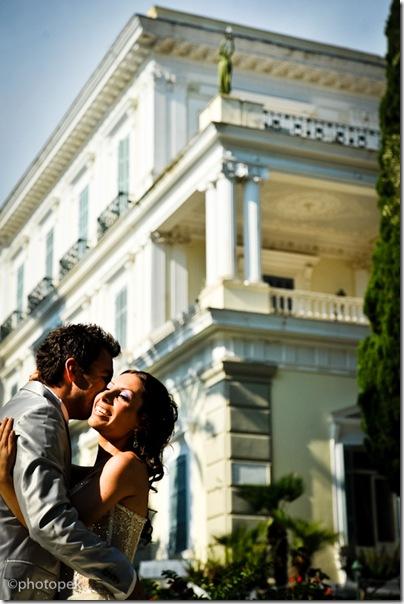 wedding photographer in Greece-2