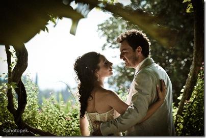 wedding photographer in Greece-3
