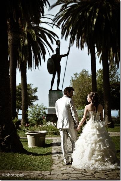 wedding photographer in Greece-4