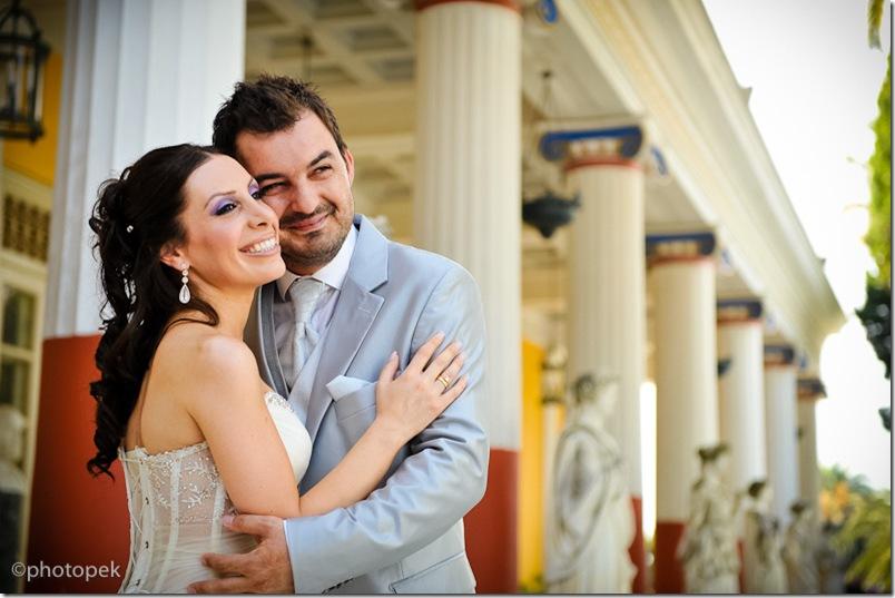 wedding photographer in Greece-5