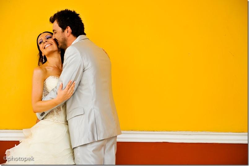 wedding photographer in Greece-6