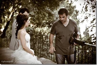 wedding photographer in Greece-7