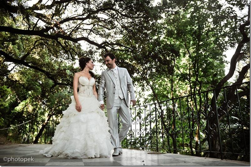 wedding photographer in Greece-8