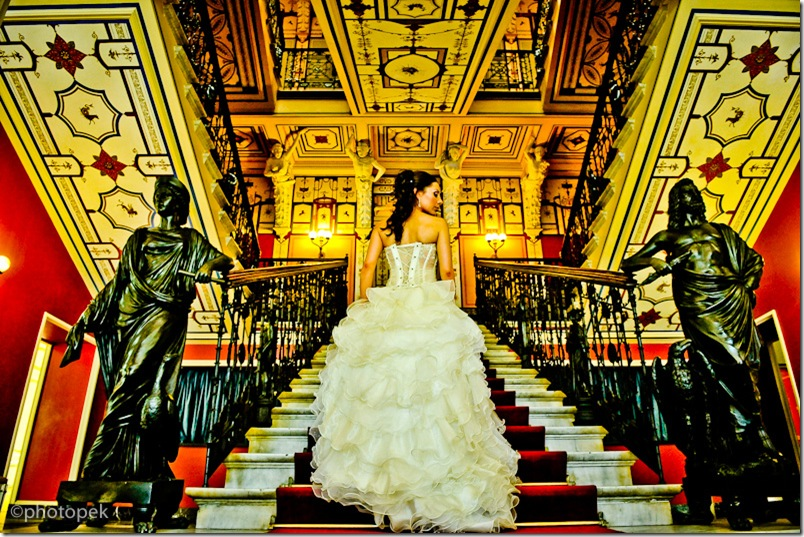 wedding photographer in Greece-9
