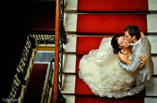 wedding photographer in Corfu….with…Nick Ghionis