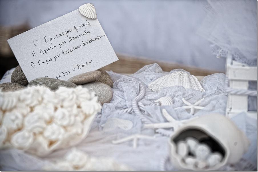 wedding photographer-020