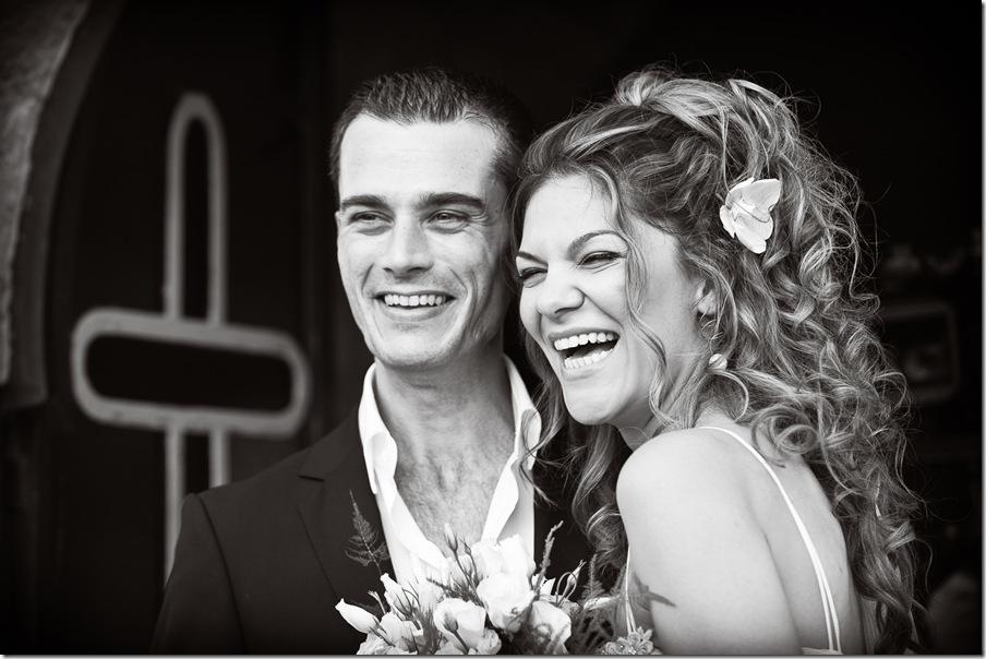 wedding photographer-023