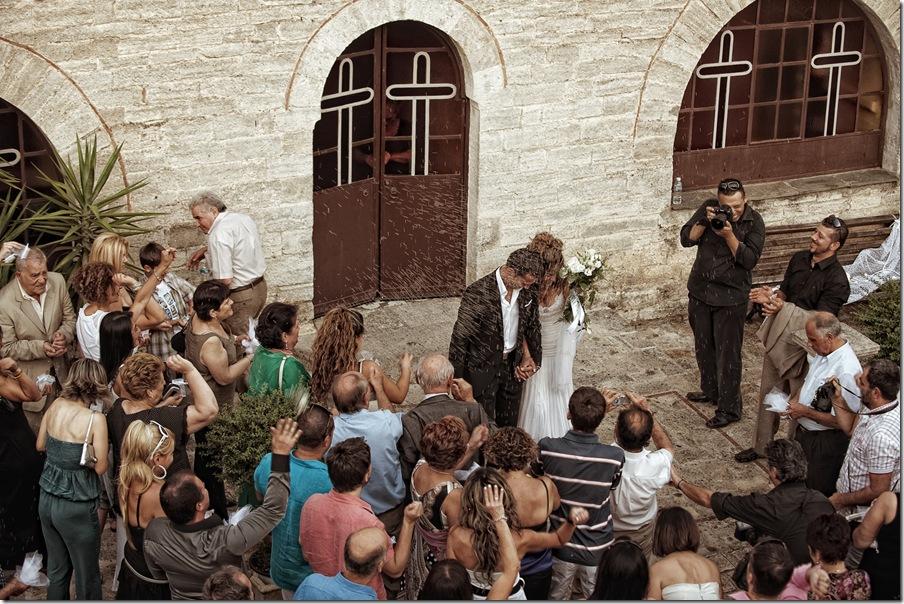 wedding photographer-029