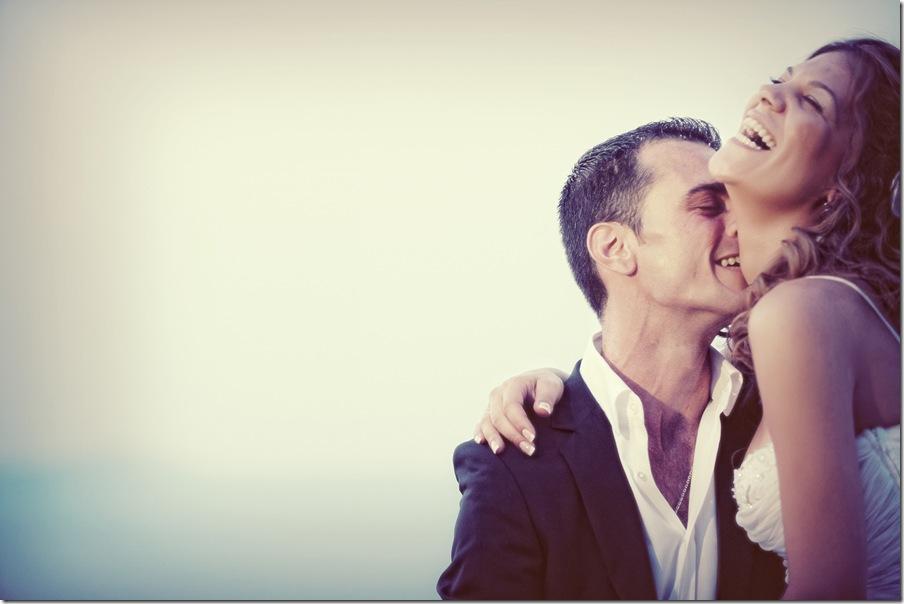 wedding photographer-031