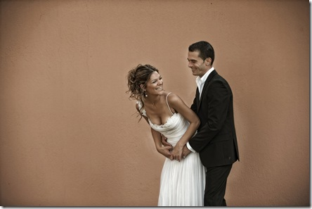 wedding photographer-033