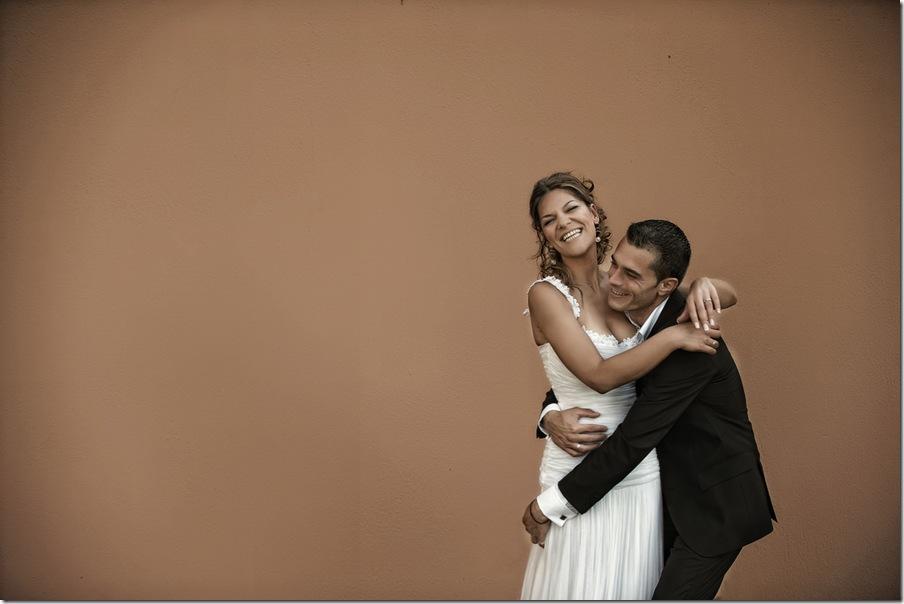 wedding photographer-035