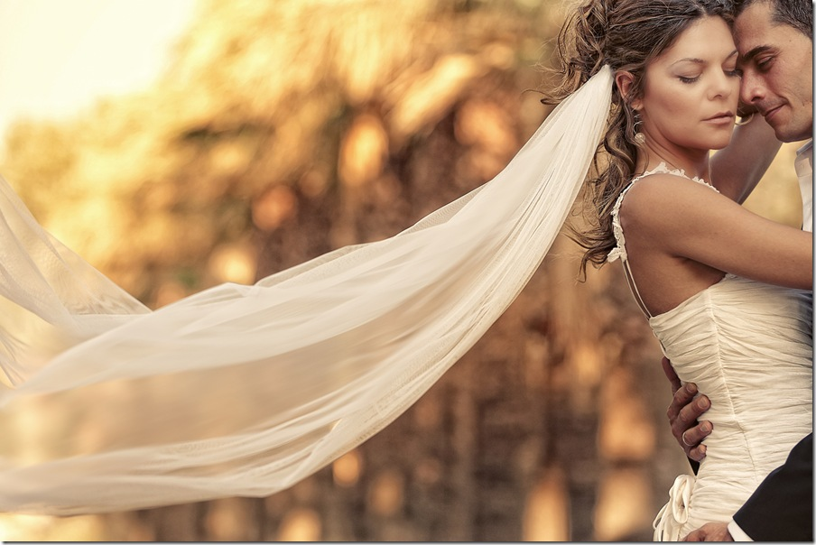 wedding photographer-042