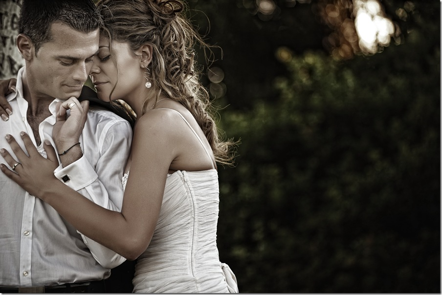 wedding photographer-047