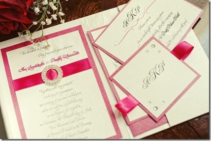 wedding photographer-012