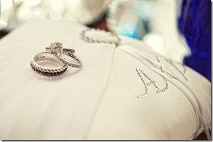 wedding photographer-013