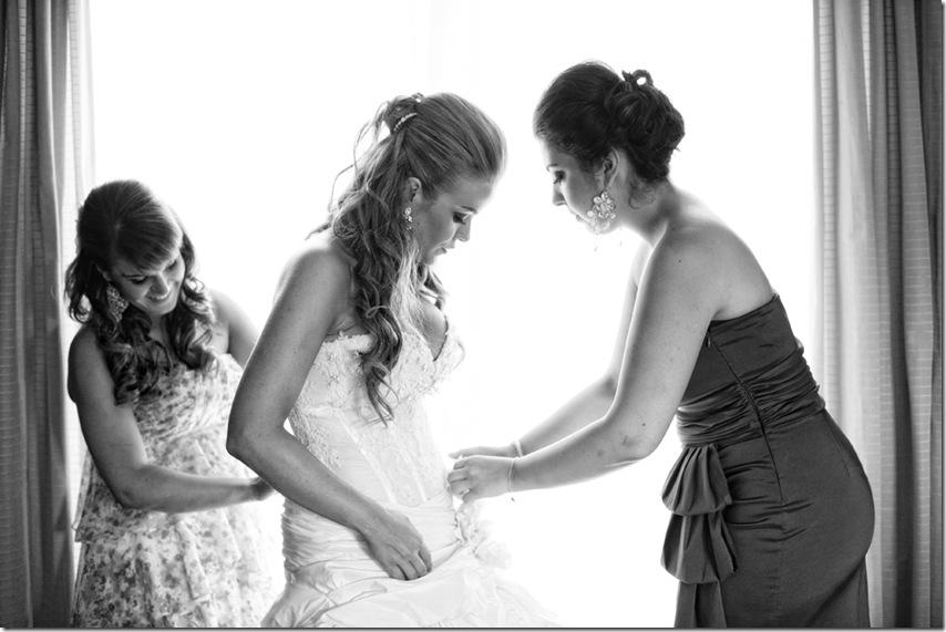 wedding photographer-018