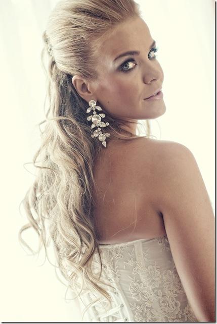 wedding photographer-024