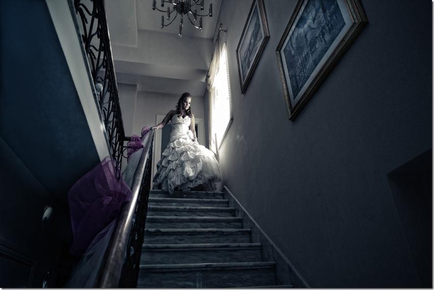 wedding photographer-027