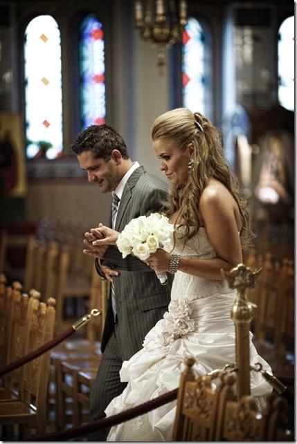 wedding photographer-032