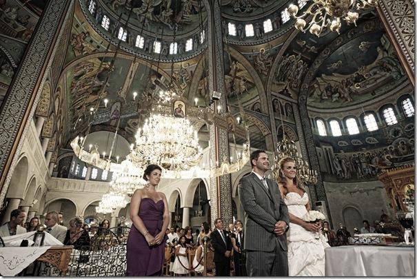 wedding photographer-037