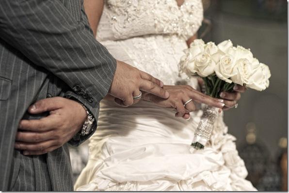 wedding photographer-038
