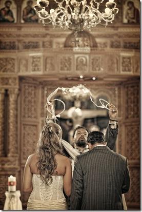 wedding photographer-041