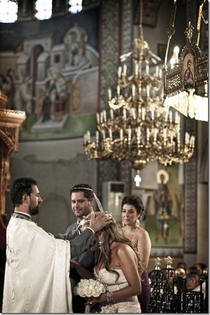 wedding photographer-043