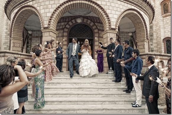 wedding photographer-048