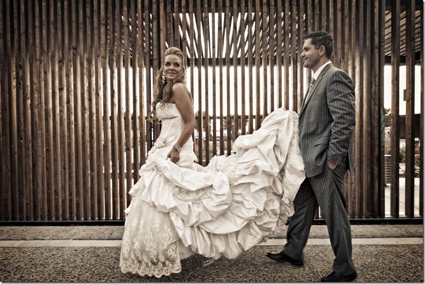 wedding photographer-051