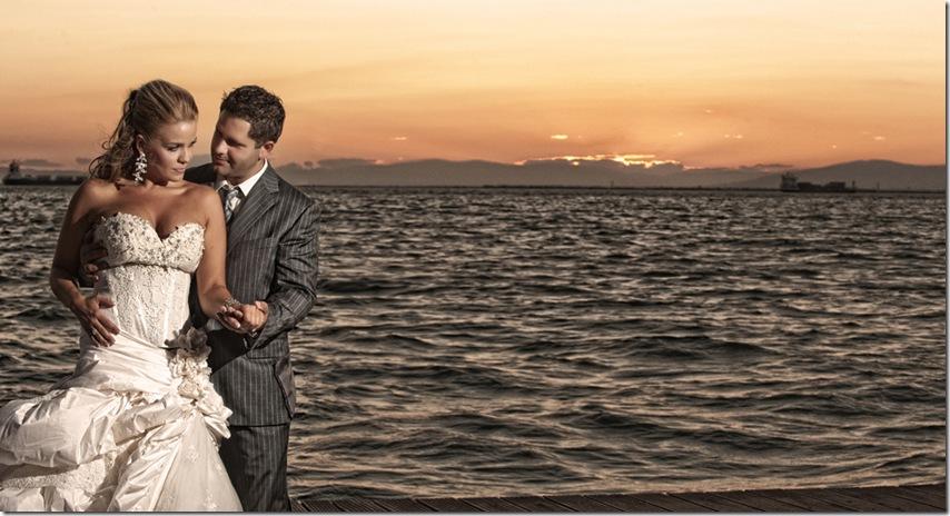 wedding photographer-052