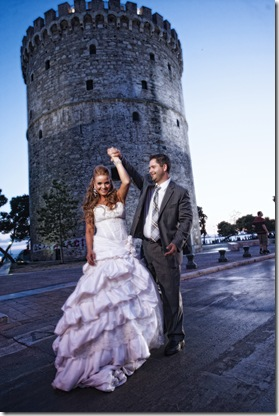wedding photographer-055