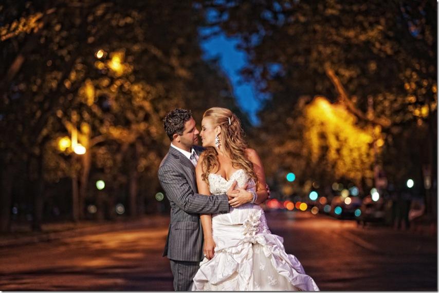 wedding photographer-057