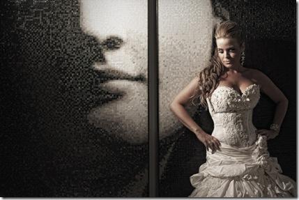 wedding photographer-059