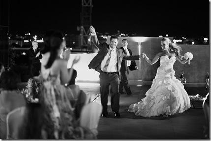 wedding photographer-065