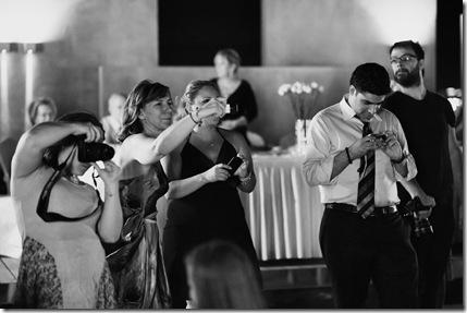 wedding photographer-068