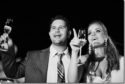 wedding photographer-069