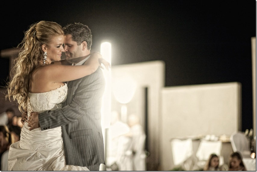 wedding photographer-071