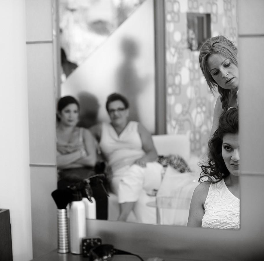 wedding photographer-011