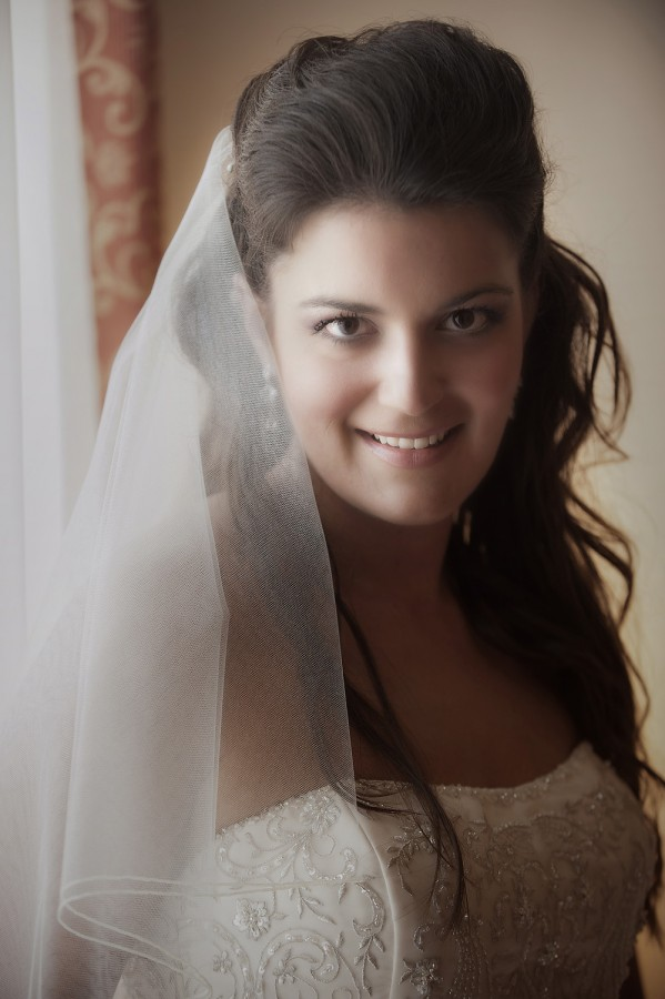 wedding photographer-015