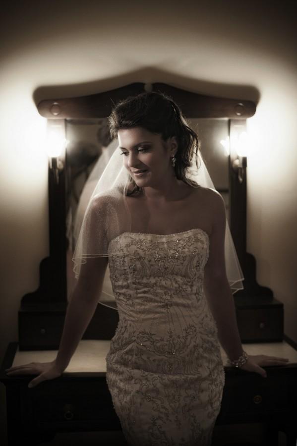 wedding photographer-019