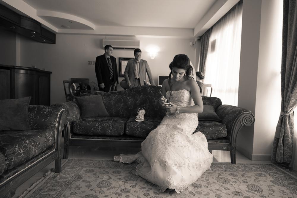 wedding photographer-021