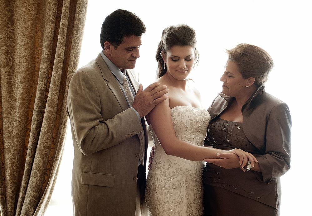wedding photographer-025