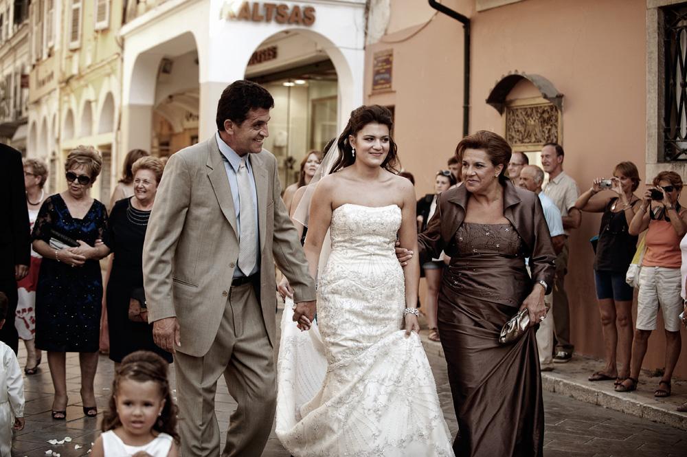wedding photographer-034