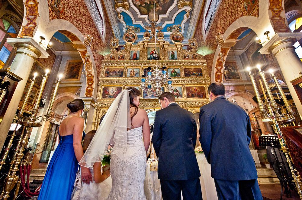 wedding photographer-039